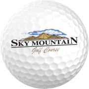 Sky Mountain Golf Course