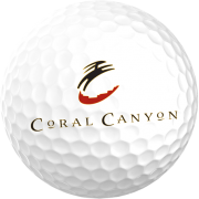 Coral Canyon Golf Course St George Utah