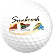 Sunbrook Golf Course St George Utah