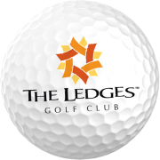 The Ledges Golf Course St George Utah
