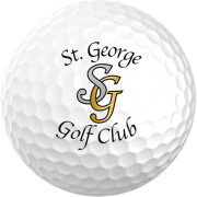 St. george Golf Club